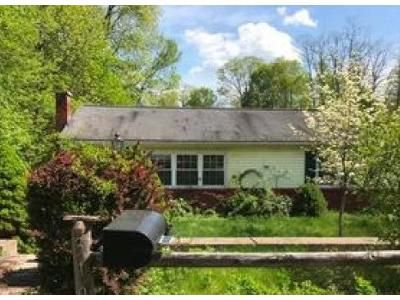 3 Bed 1 Bath Foreclosure Property in Cold Spring, NY 10516 - Main St