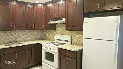 1 bedroom in Ardon Heights