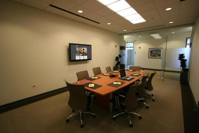 Pleasant Business Office Space ready for rent(northbrook)