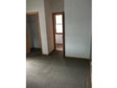Roommate wanted to share Four BR 2.5 BA Apartment...