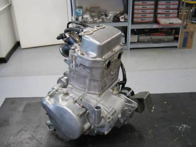 Sell POLARIS RZR 800 SHORT BLOCK MOTOR / CRATE MOTOR RZR S / RANGER motorcycle in Lake Havasu City, Arizona, US, for US $1,900.00