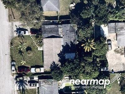3 Bed 2.0 Bath Foreclosure Property in Miami, FL 33167 - NW 19th Ave