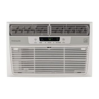 Frigidare A/C Window Unit