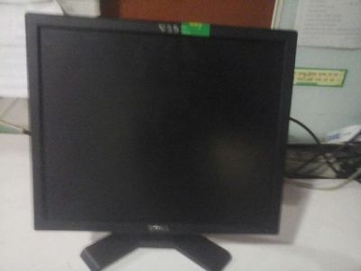 Laptops/Desktop available for purchase or Rent Contact us now!!!