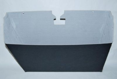 Buy 64 65 CHEVELLE EL CAMINO CAR GLOVE BOX INSERT NO-AC motorcycle in Canoga Park, California, US, for US $17.95