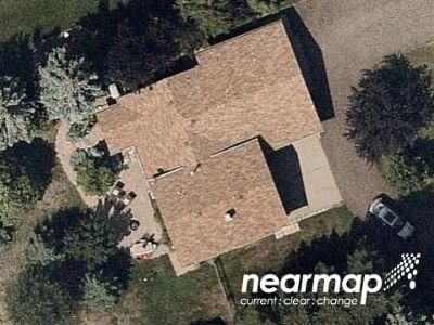 Preforeclosure Property in Mandan, ND 58554 - Captain Leach Dr
