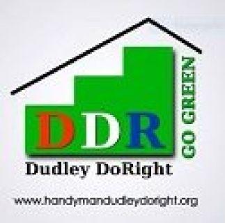 Dudley DoRight Home Improvements LLC