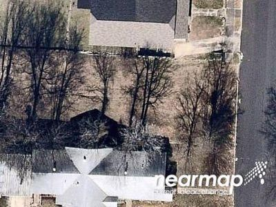 Foreclosure Property in Little Rock, AR 72206 - S Schiller St