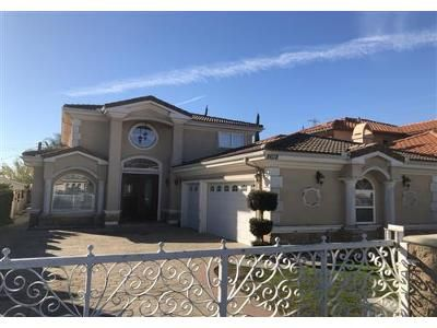 4 Bed 3.1 Bath Foreclosure Property in San Gabriel, CA 91775 - E Hermosa Dr