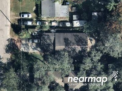 2 Bed 2.0 Bath Foreclosure Property in Tampa, FL 33612 - Cottrell St