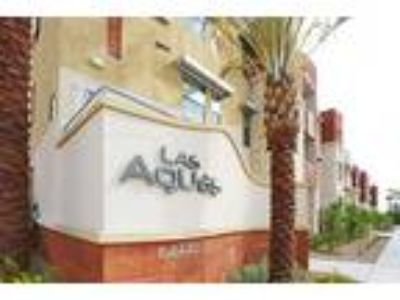 Las Aguas Apartments - A1