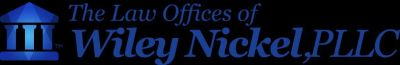 Criminal Lawyers Raleigh NC |The Law Offices of Wiley Nickel|919-585-1486