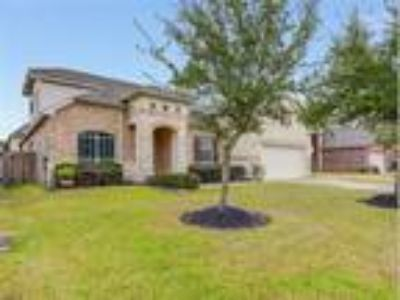 Let's Get This House Sold!, League City, TX