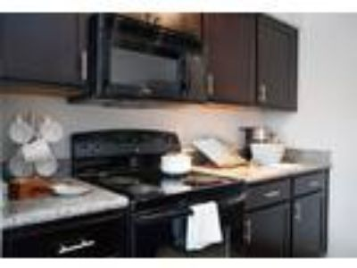 Trailpoint at The Woodlands - Chianti - 1 BR/1 BA