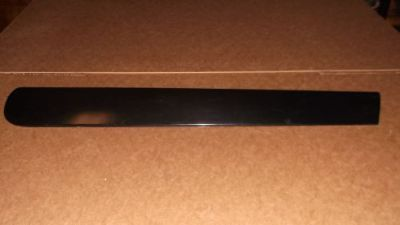 Sell OEM Land Rover Discovery 2 Rear Left Exterior C Pillar Trim 99-04 Drivers Side motorcycle in Hiseville, Kentucky, United States, for US $29.99