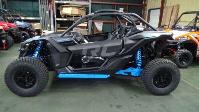 2019 Can-Am Maverick X3 X rc Turbo Utility Sport Bennington, VT
