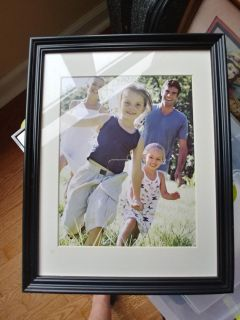 10X13 hanging picture frame