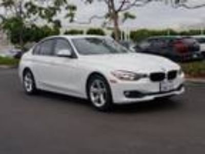 Craigslist - Cars for Sale Classifieds in Palmdale ...