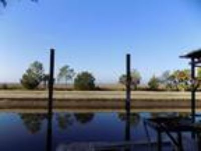 Homes for Sale by owner in Crawfordville, FL