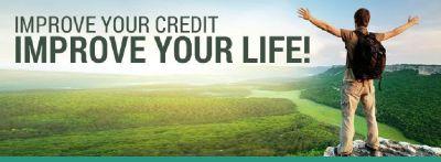 Credit Repair & Counseling Services | Build, Improve, Repair & Rebuild Credit Score | New Jersey
