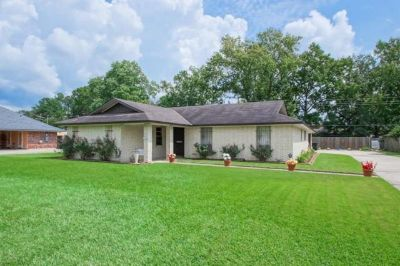 $170,000, 4br, Baton Rouge, LA Home for Sale