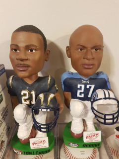 Bobblehead collection for sale
