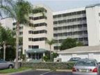 Naples Bay Forest 2/2 Condo With Sunrise/Sunset Views - Apartment