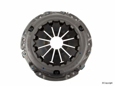 Purchase Aisin Clutch Pressure Plate 151 50003 034 Clutch Cover/Pressure Plate motorcycle in Nashville, Tennessee, United States, for US $45.95
