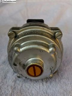 0 280 100 043 039 906 051 manifold press sensor