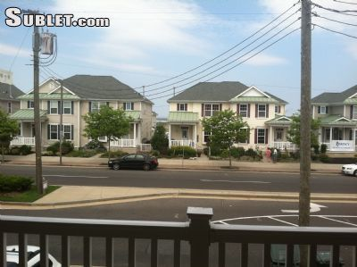 Three Bedroom In Atlantic City