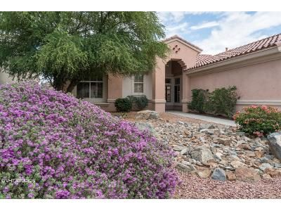 2 Bed 2 Bath Foreclosure Property in Palm Desert, CA 92211 - Platinum Dr