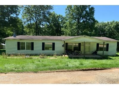 3 Bed 2 Bath Foreclosure Property in Barboursville, WV 25504 - Doss Hill Rd