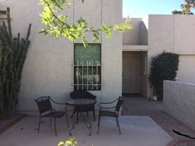 $3100 2 townhouse in Scottsdale Area