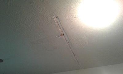 Drywall Specialist