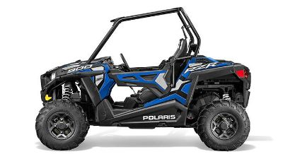 2015 Polaris RZR 900 EPS Sport-Utility Utility Vehicles Clyman, WI