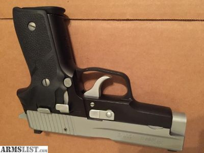 For Sale: Sig P228 W. German