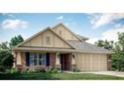 New Construction at 31120 Aspen Gate Trail, by Lennar
