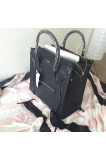 Celine Tote New With Tags