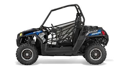 2015 Polaris RZR 570 EPS Sport-Utility Utility Vehicles Fond Du Lac, WI