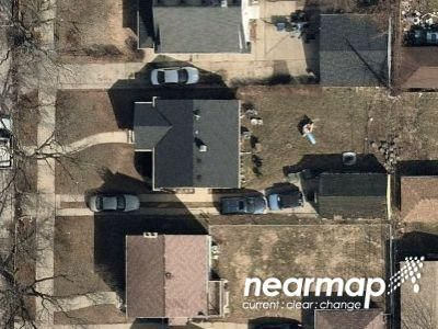 3 Bed 1.0 Bath Preforeclosure Property in Milwaukee, WI 53216 - N 41st St