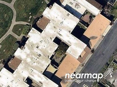 Preforeclosure Property in Alameda, CA 94502 - Leeward Ln