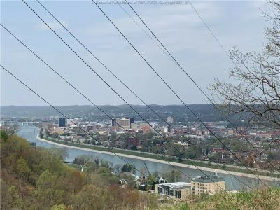 Land For Sale in Charleston, WV