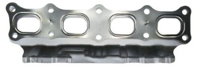 Buy Exhaust Manifold Gasket Set fits 2008-2011 Mitsubishi Lancer FELPRO motorcycle in Carson, California, United States, for US $42.99