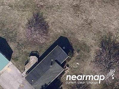 Foreclosure Property in Bridgeton, NJ 08302 - Fairton Gouldtown Rd