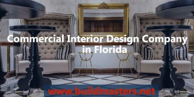 Hire Professional Interior Designers To Satisfy Your Demands