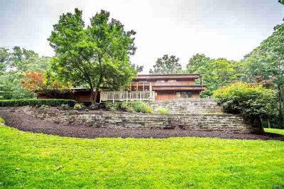 18025 Shepherd Valley Wildwood Four BR, It is not every day that