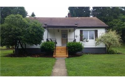 House for rent in Bruceton Mills, WV