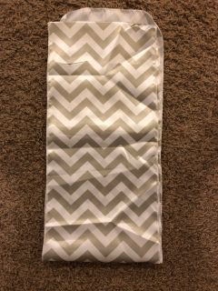 10 106 table runners