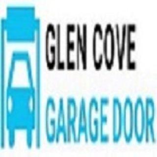 Glen Cove Garage Door