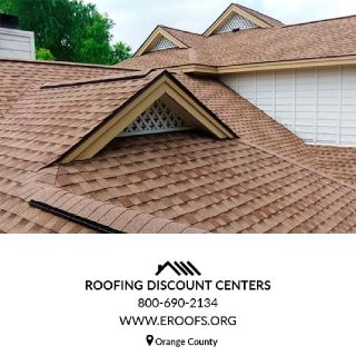 Christmas Offer- 30% Discount On Best Roofing Shingles